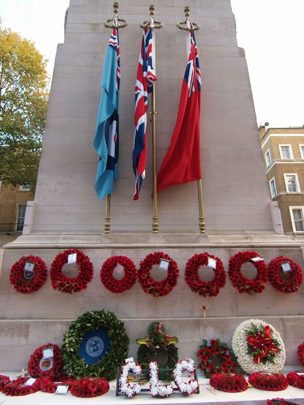 Armistice Royal British Legion Remembranceday Remembrance Sunday Veterans Remembrance London LONDON❤ London News Steve Merrick Stevesevilempire Zuiko Olympus Photojournalism Remembrance Sunday. London. 12/11/2017