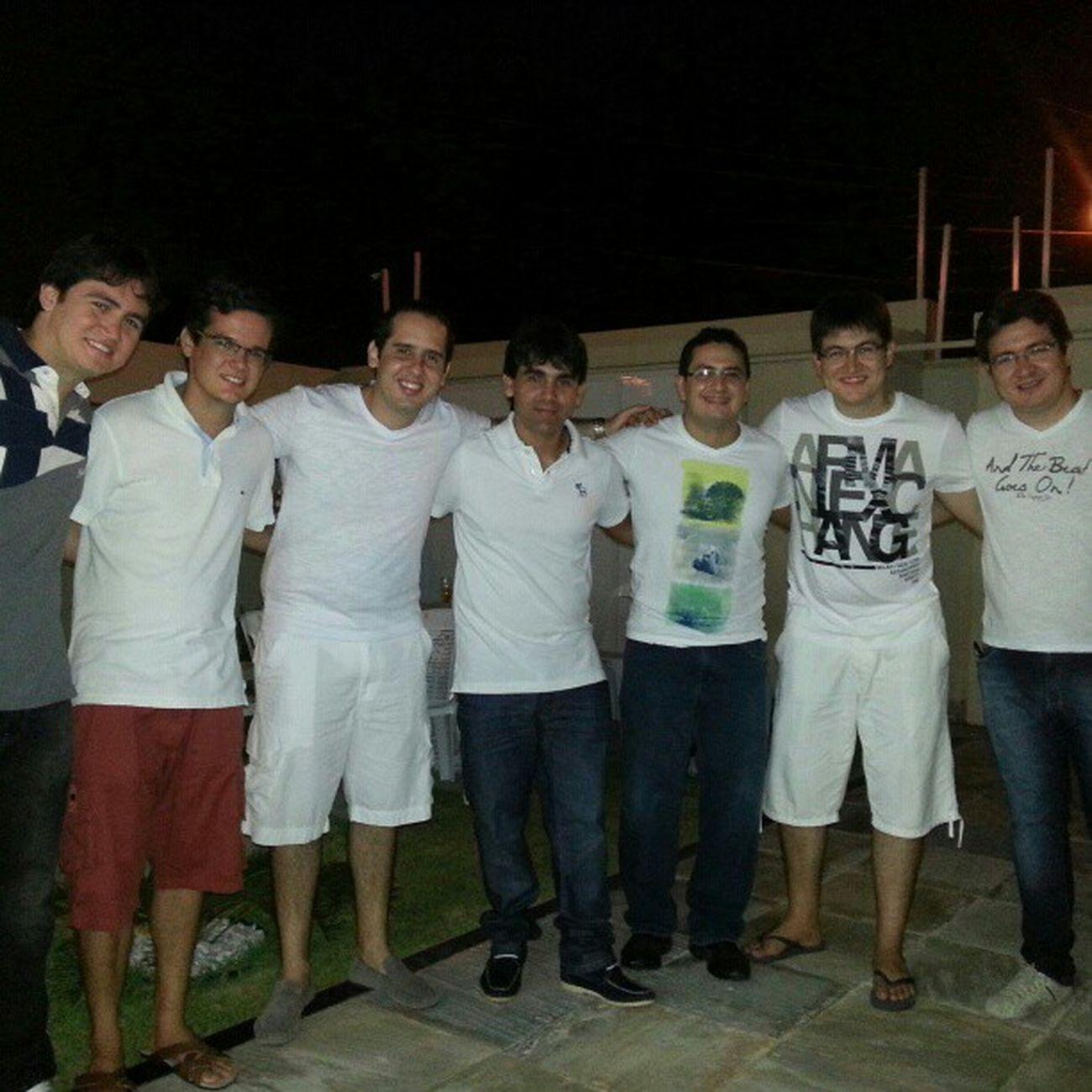 Feliz 2013 :). Felizanonovo Happynewyear Amigos