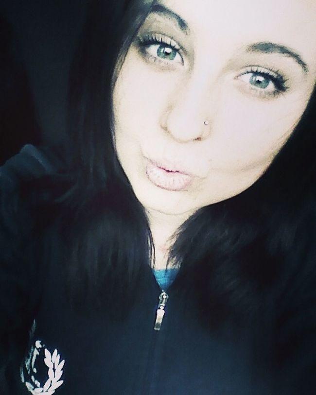 Lady Cute♡ Polishgirl Beautiful Eyes Girl Boy Lips Hair Wonderful Kisses❌⭕❌⭕ Funny Selfielife😂💙💜❤️ Boyfriend && Girlfriend ♡♥