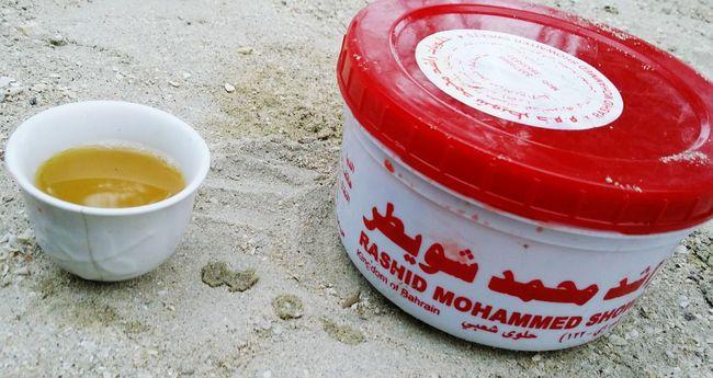 حلوى حلويات بنات  رمزيات  تصويري  جمعه دانبو تمبلر تمبلريات تمبلر_عرب