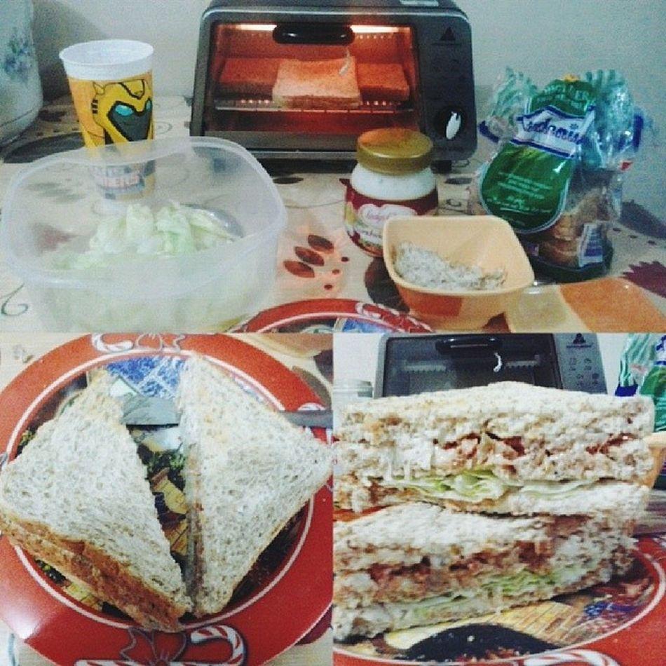 +four seasons. Tagal nila umuwi e haha. Healthydiet Dinner Susnaman