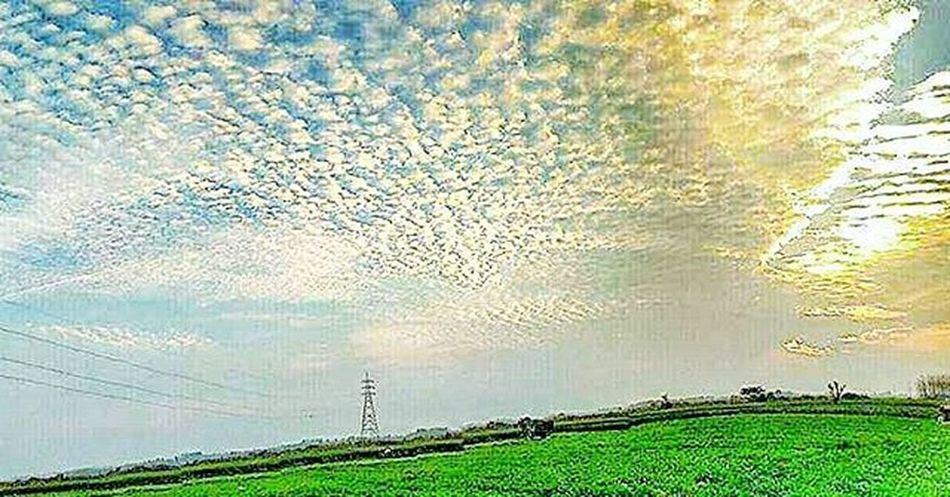 An Old World to See with New Vision , snap by Motog3 clicked by Me Photoddicted Greats_by_me Location- Shahjahanpur 😃