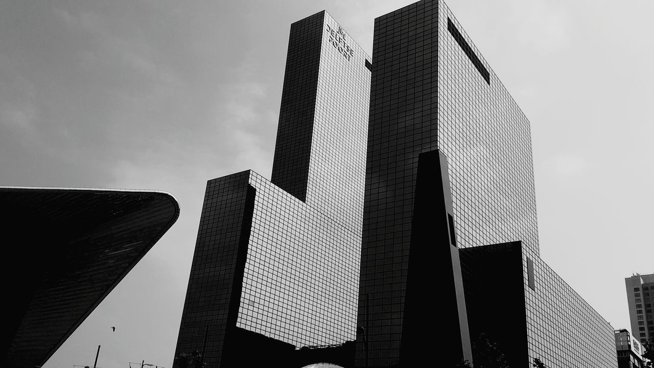 Delftse Poort Rotterdam Rotterdam Architecture RotterdamCentraalStation Netherlands