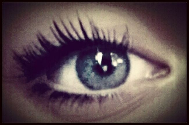 I hope that you be happy. I am. EyeEm Myblueeye GoodMorning Loves (:
