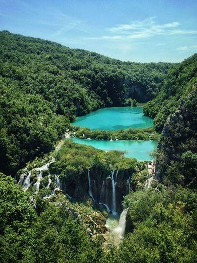 Natural Heaven Doğa Guzellik Büyüleyici EyeEm