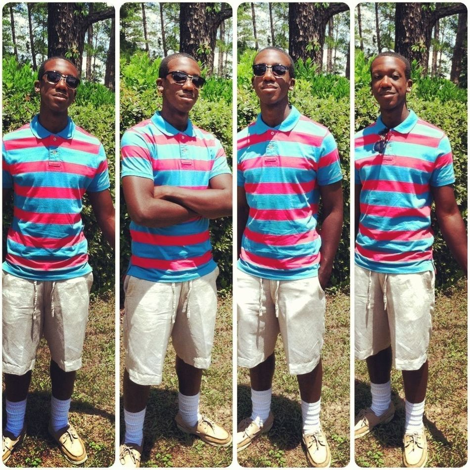Just me $$$