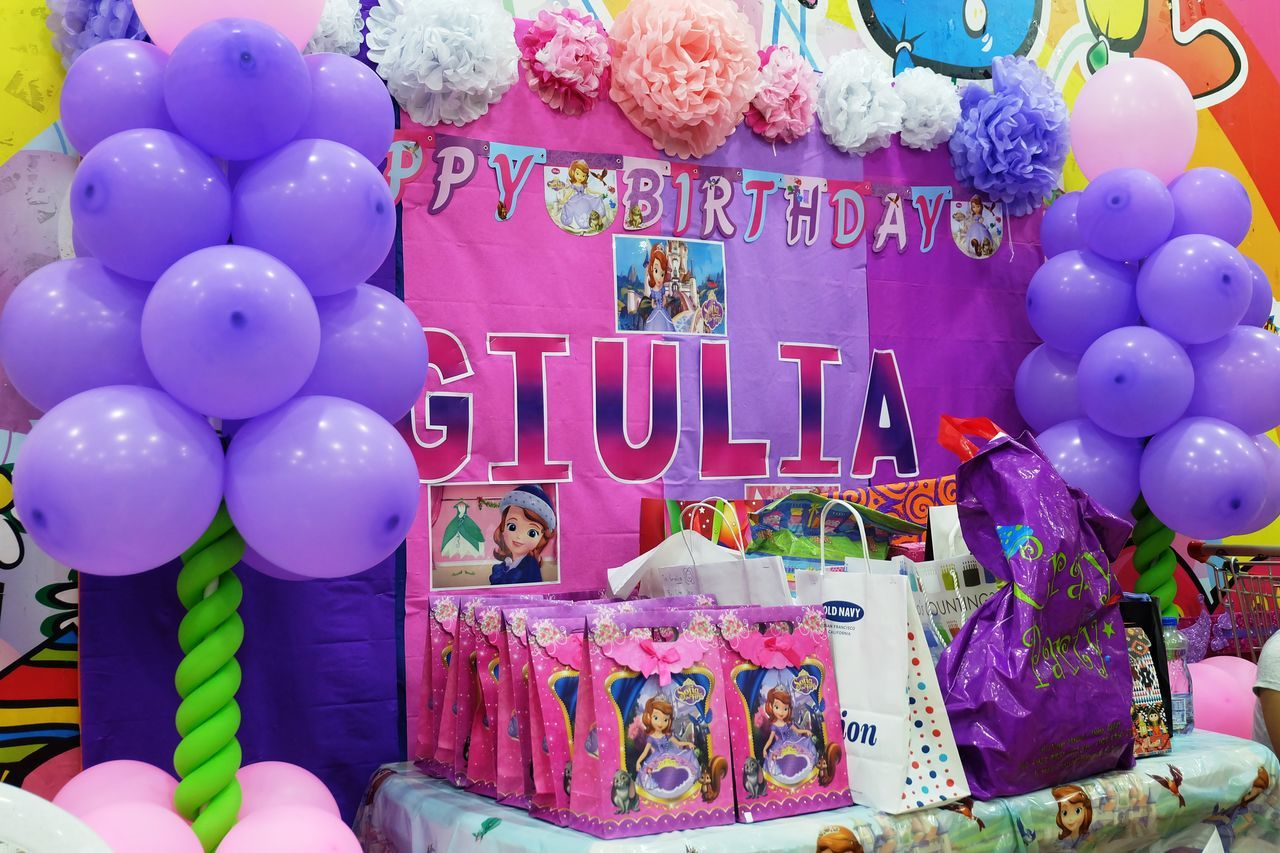 happy 3rd birthday Giulia Abundance Birthday Birthday Party Blue Choice Close-up Day Display EyeEm EyeEm Best Edits EyeEm Best Shots EyeEm Gallery EyeEm Qatar EyeEmBestPics Eyeemphotography For Sale FUN CITY Giulia Growth Large Group Of Objects Market Stall Multi Colored No People Retail  Variation