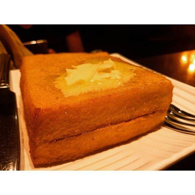 你垢厚多士!😒😒😒 Toast Nightsnack Hungry Canton Guangzhou