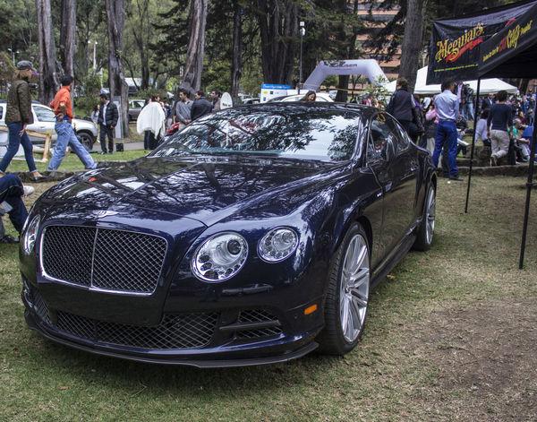 Bugatti Bugattitaly Buggati Close-up Mode Of Transport No People Outdoors Parking