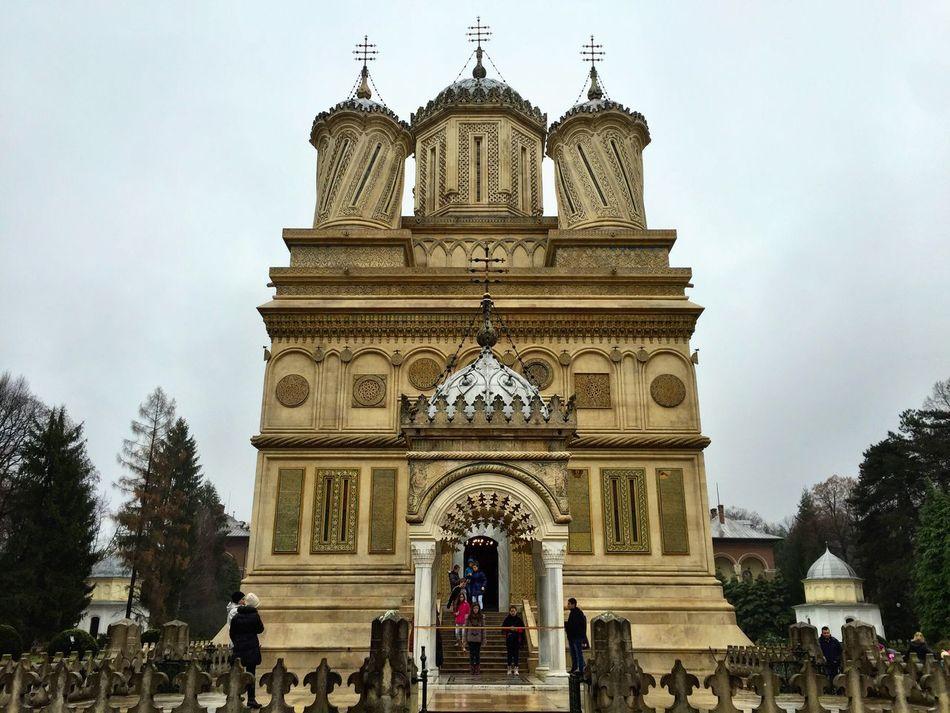 Beautiful stock photos of cross, Architecture, Building Exterior, Built Structure, Catholicism