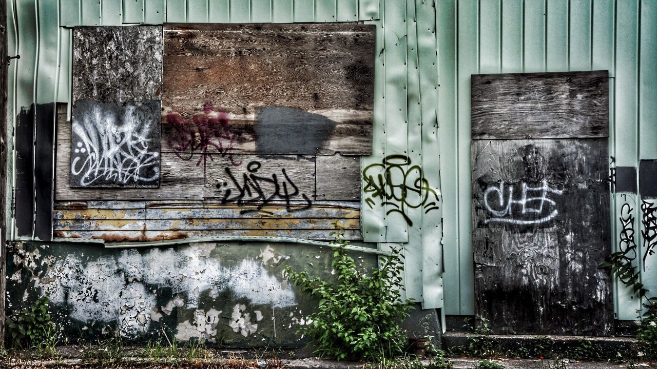 Moody Melancholic Landscapes Beauty Of Decay Grimey Decay Urbex Mood Graffiti Streetphotography Urban Landscape