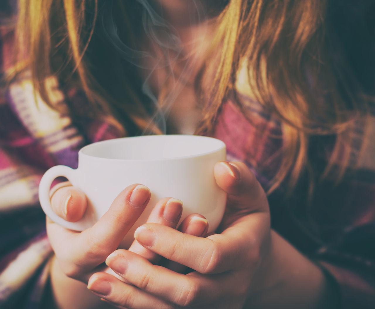 Beautiful stock photos of fall,  Beverage,  Breakfast,  CAFFEINE ,  COFFEE