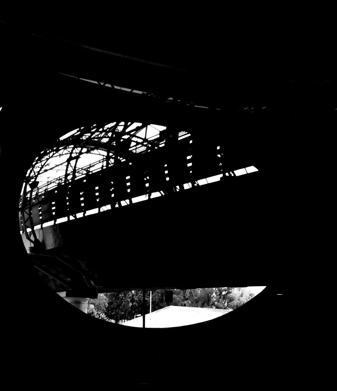 Embrace Urban Life Contraluz Architecture EyeEm Best Shots - Black + White EyeEm Best Shots