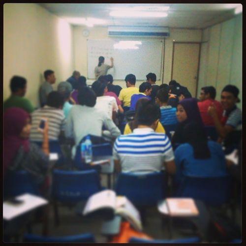 "back Mandarin class =.="" zzz Bimd Bcem Today tuesday horayy laochi evening class"