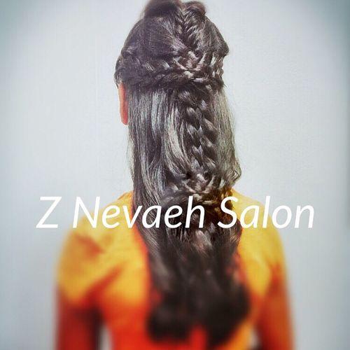 Four Strand Braids @znevaehsalon Check This Out Fashion #style #stylish #love #TagsForLikes #me #cute #photooftheday #nails #hair #beauty #beautiful #instagood #instafashion # Longhair Knoxville Salon Americansalon Hair Hairstyle Teamznevaeh @znevaehsalon Fashion Hair Glamstyle Eye4photography # Photooftheday Beauty Launchpad BehindTheChair Modernsalon L'Oreal Professionnel Z Nevaeh Salon Braids Fourstrandbraid  Fishtail Braid