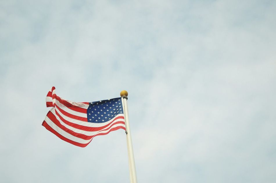 Beautiful stock photos of american flag, American Culture, American Flag, Day, Flag
