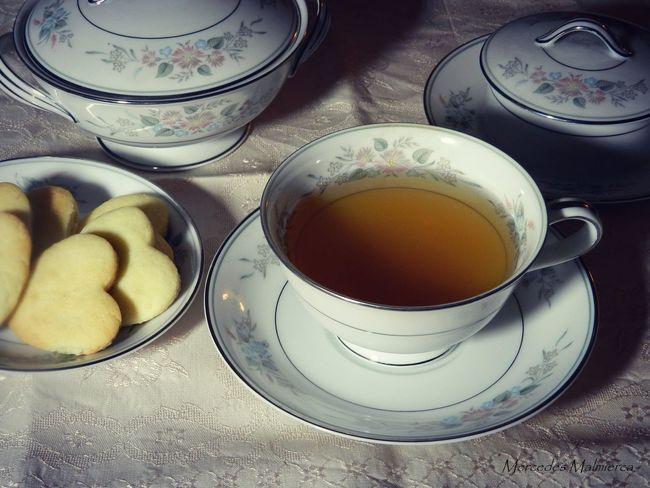 Food Porn Awards Breakfast Tea Teatime Tea Time Tea And Cookies Five O'clockr Tea
