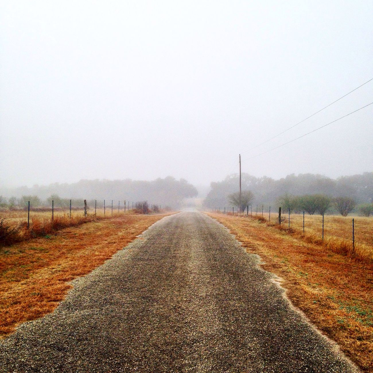 Another run picture Road Runing Runpics Backroads