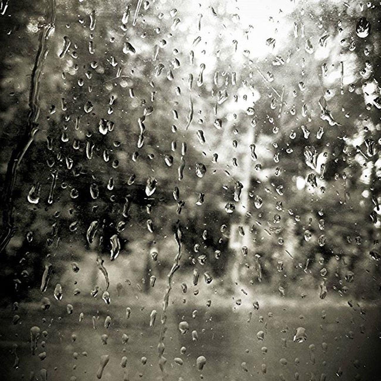 Дождь бьёт по стёклам всю ночь напролет, мы у него в плену. Rain beats against the windows all night. We had in captivity. Omsk Siberiansummer Siberia Rain Tearsofglass омск сибирскоелето сибирь слезыстекла Дождь