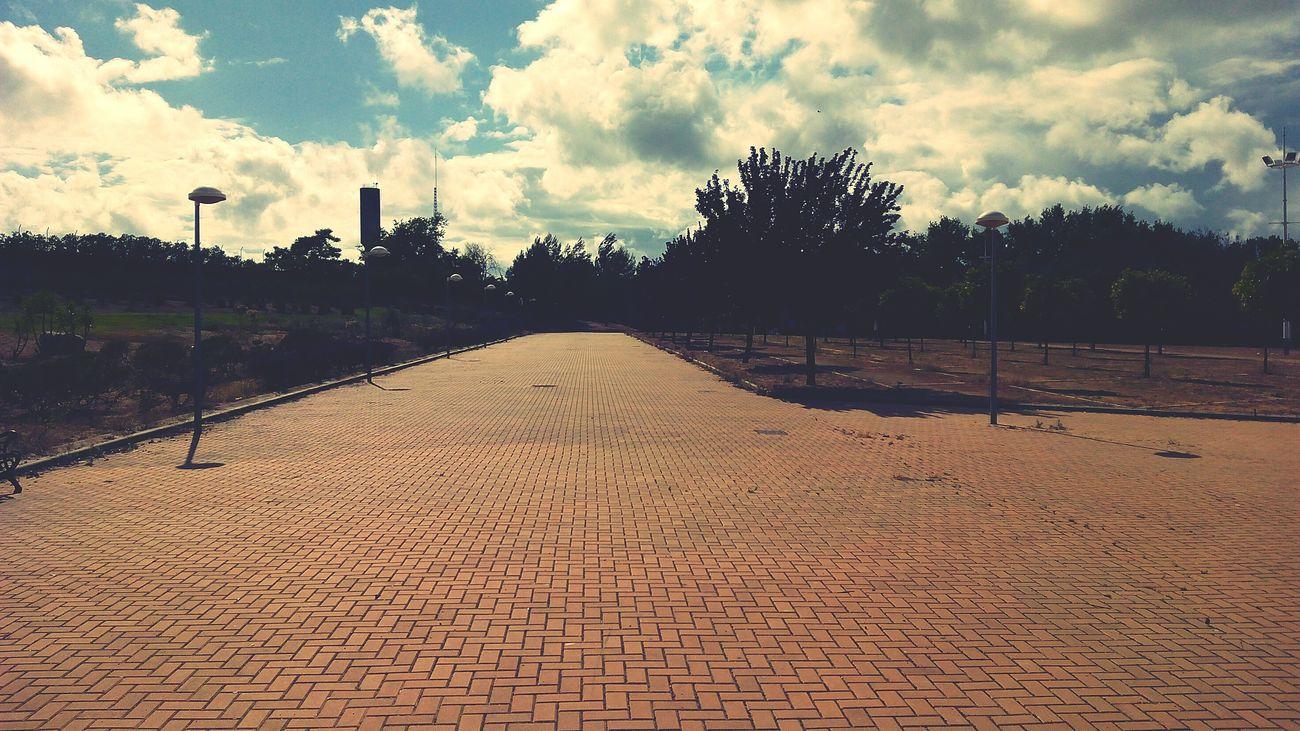 Neighborhood park Neighborhood Neighborhood Fun City
