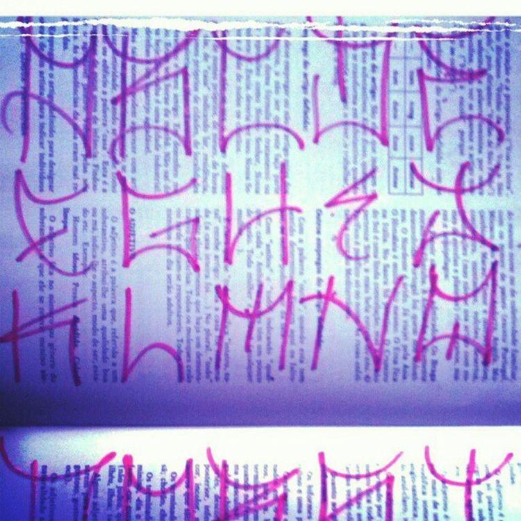 Grafit Goodlife Goodvibe Instagram instagood 021 rjpic rj entaovai grafitado grafitart riodejaneiro
