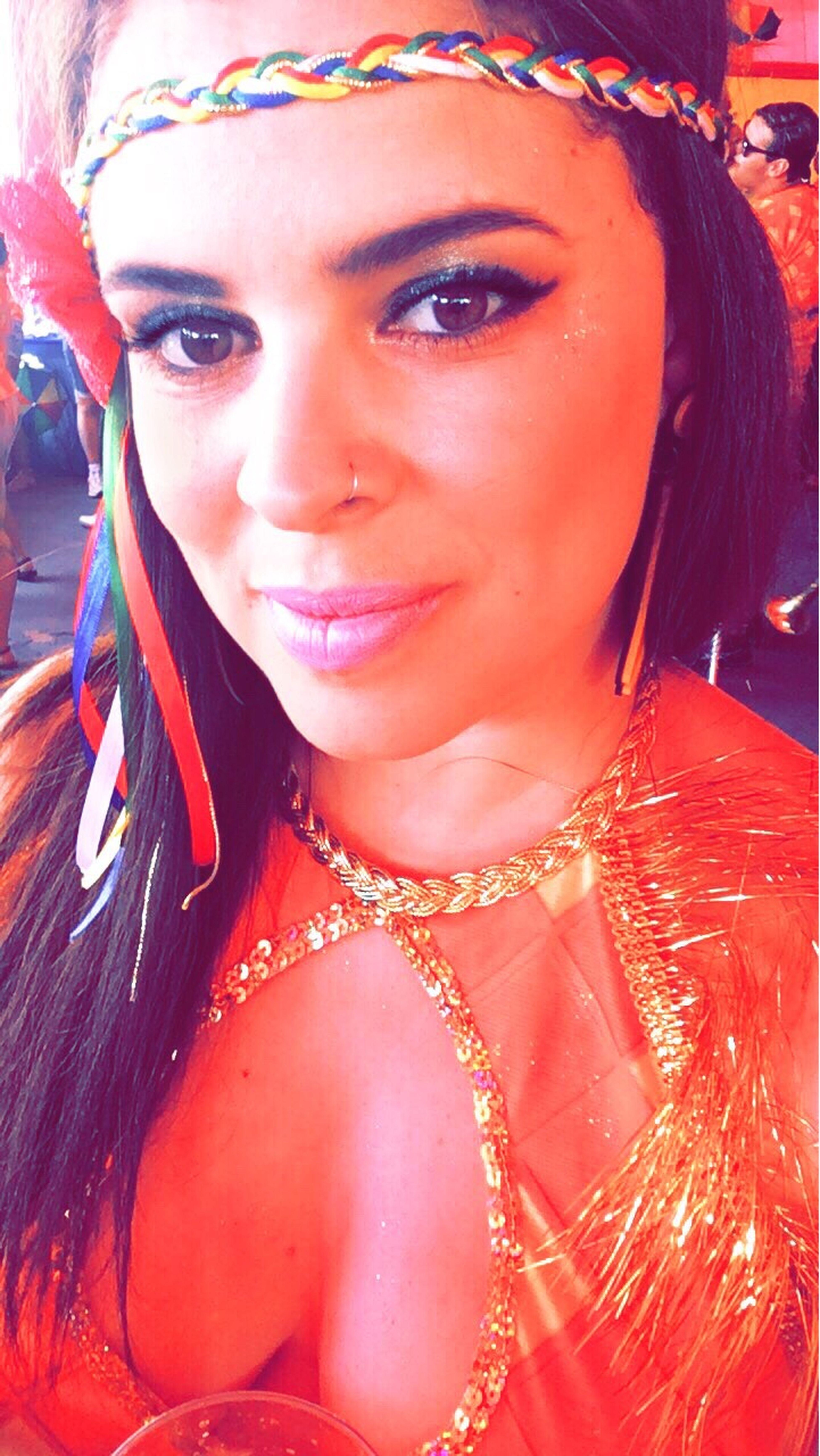 Carnaval 2017 Carnaval Carnaval2017 CarnavalemRecife CarnavalnoNordeste Brazilian Braziliangirl Brazil