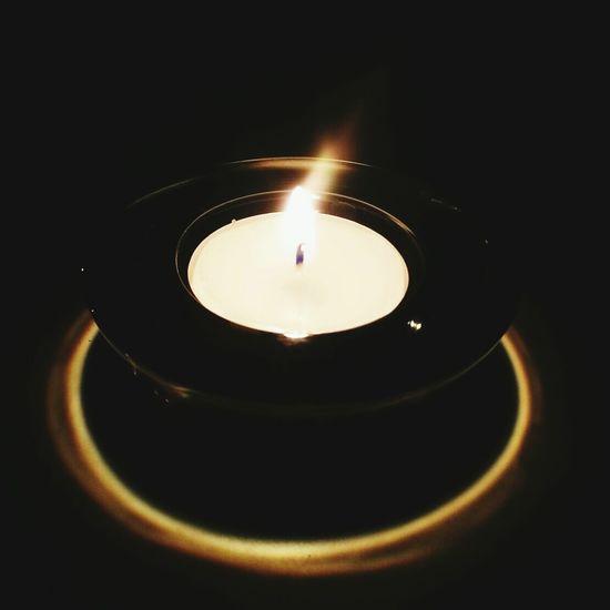 Earth Hour Earthhour Earth Hour 2014 Earthhour2014