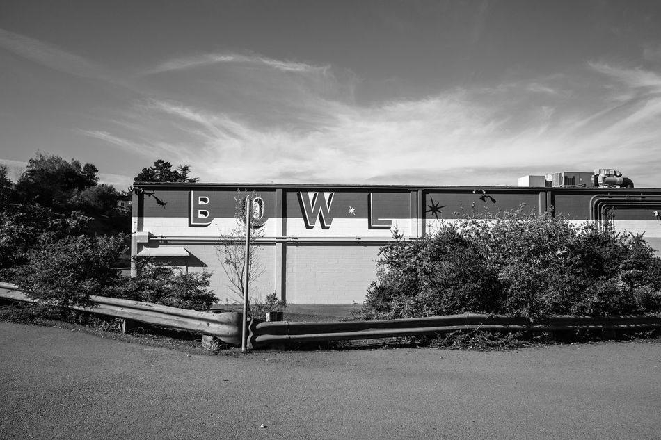 Bowl. Petaluma, CA, 2016. Petaluma, CA FujifilmX_US Fujifilm X70 Sonoma County Monochrome Blackandwhite