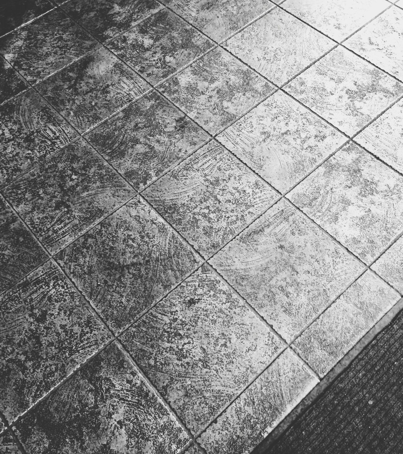 Floors Thai Restaurant Black And White Restaurant