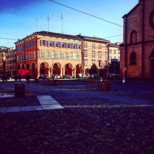 LargoSanFrancesco Modena