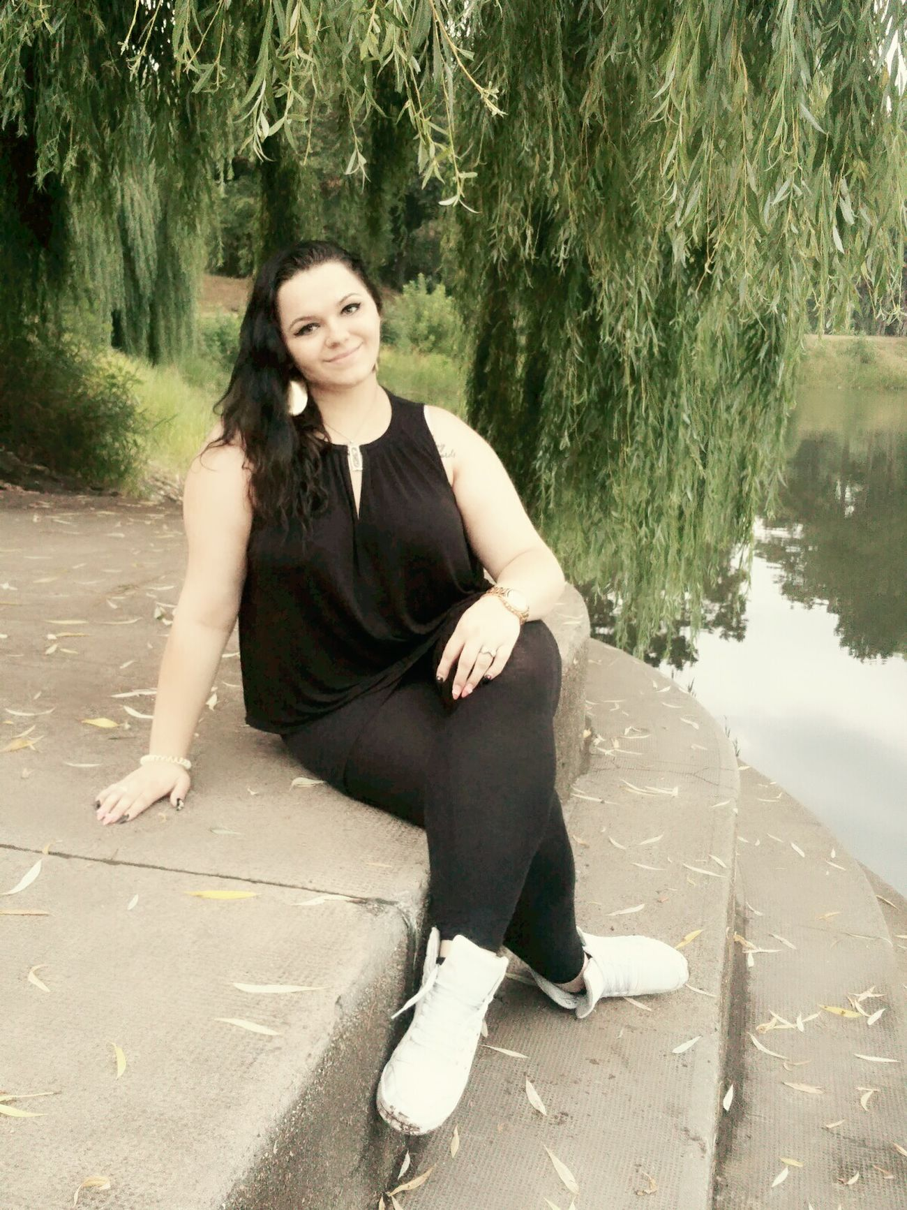 Boobiiiees! Sunny☀ Love ♥ Plussizebeauty Beautiful ♥ Cutenessoverload Lips #love #smile #pink #cute #pretty Cute♡ Curves ♥ *; Cute As Hell Plus Size Model Curvyisthenewsexy Fashion&love&beauty Student Life Outfit OOTD Curvy Girls Do It Better 😘 Faces Of EyeEm Outfit #OOTD Summer ☀ xoxo. ♡♡♡