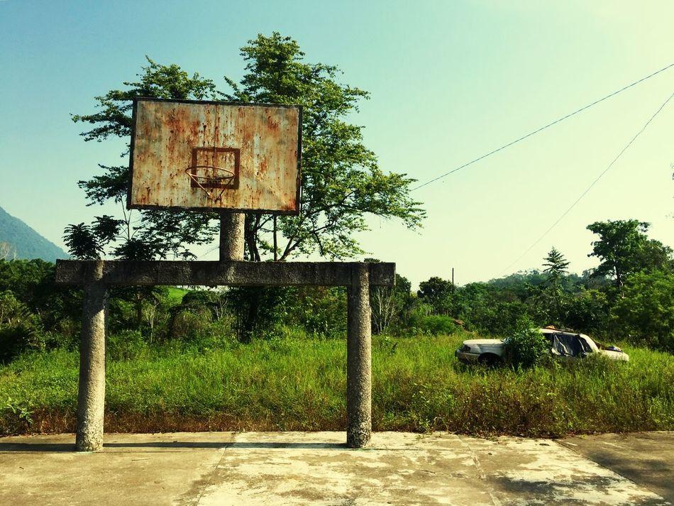 Homecourt  ( Tabasco16 )