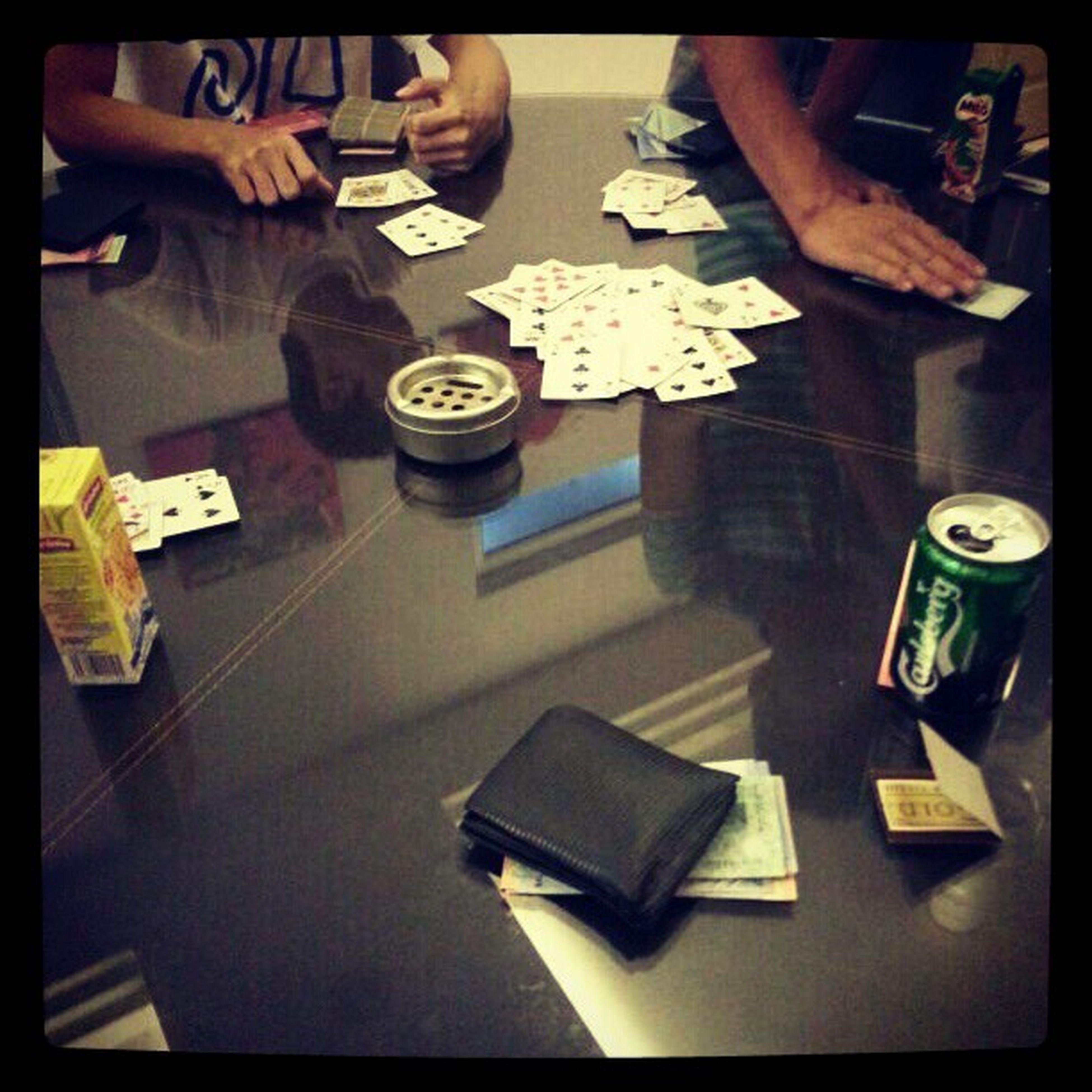 Gamble gam 99!! Cny gonna end!!! Woohoo...Happy Cny Buddy Huat ahh