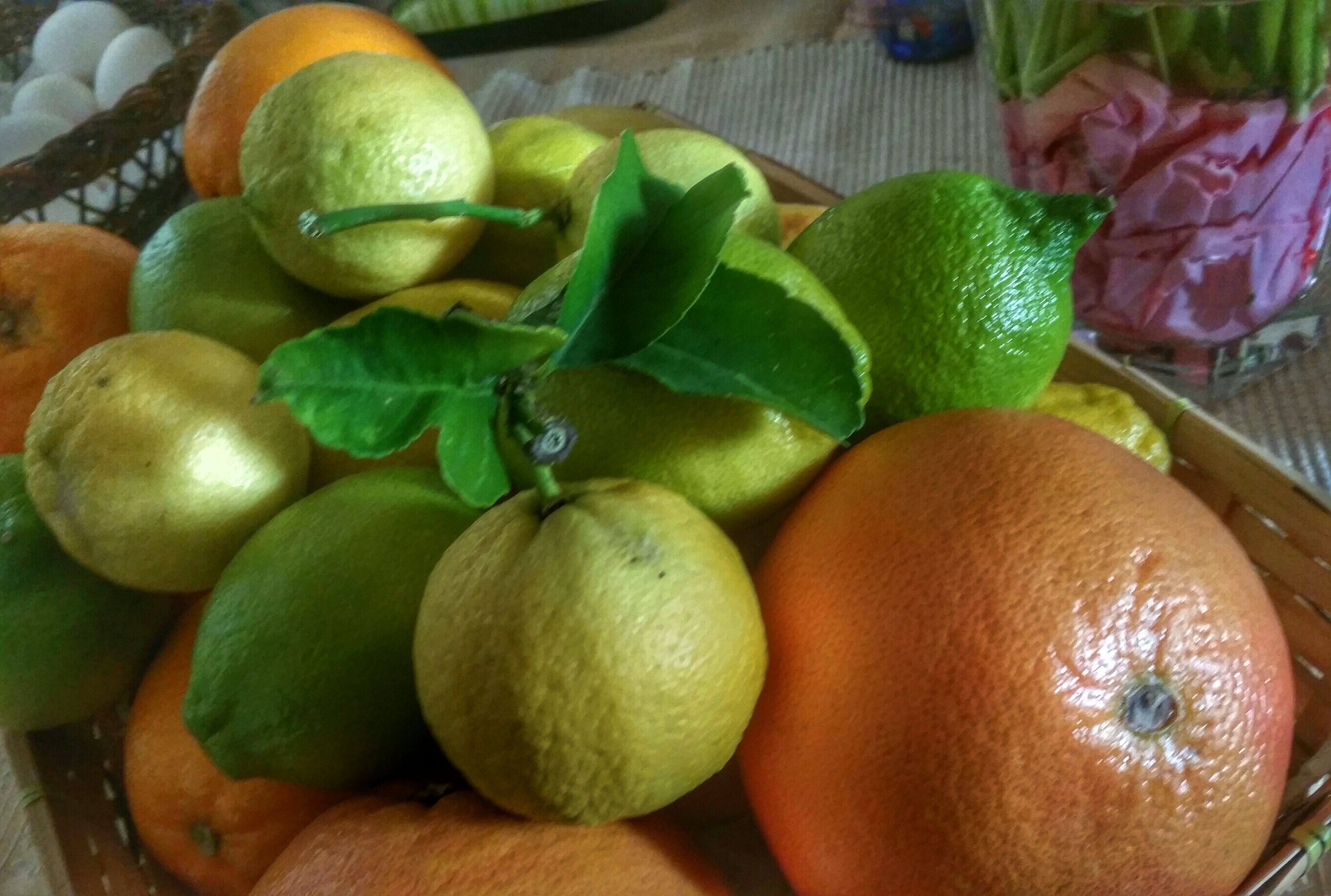 food, healthy eating, food and drink, freshness, fruit, no people, close-up, indoors, day