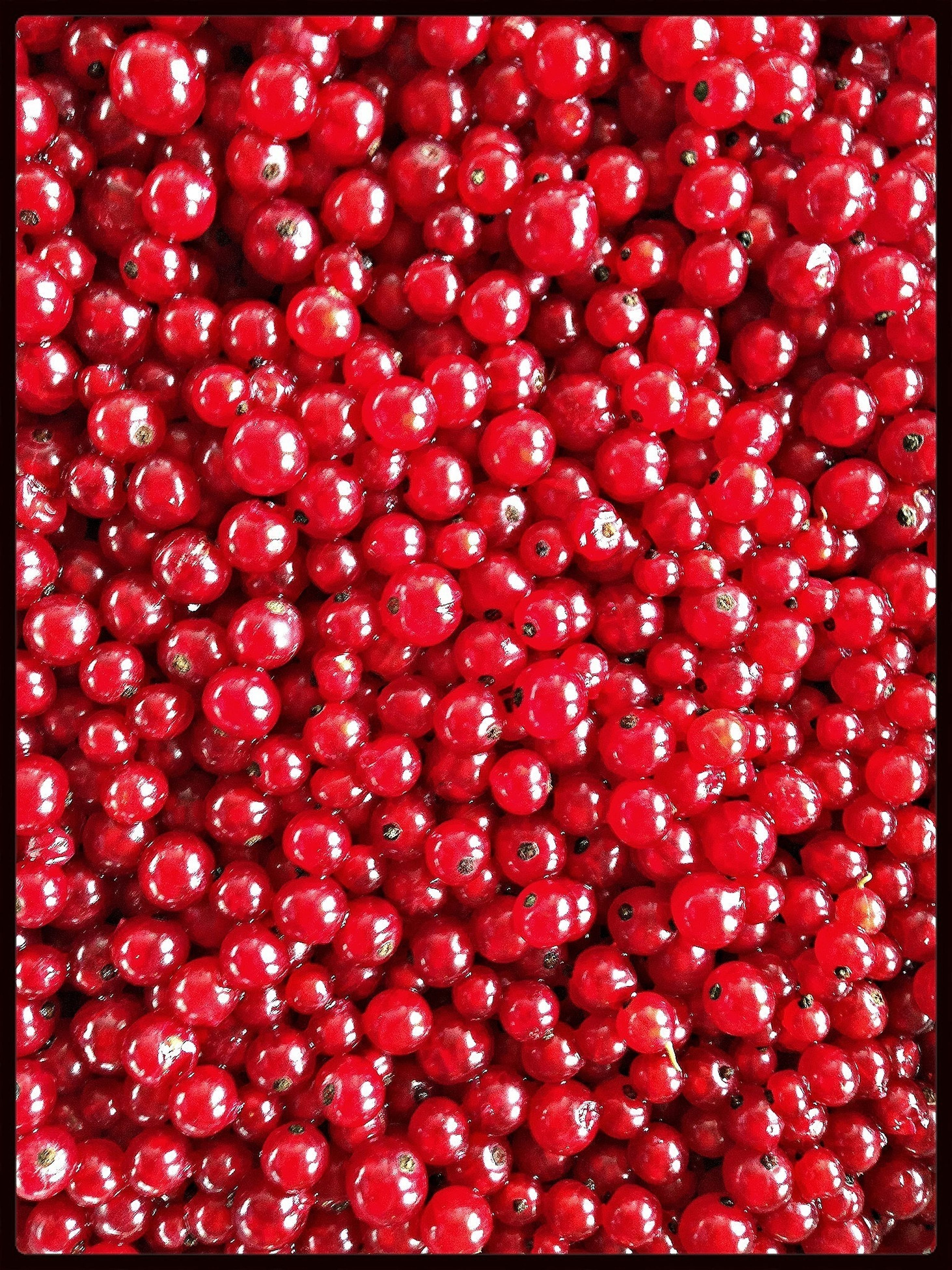 red, full frame, backgrounds, food and drink, abundance, transfer print, food, freshness, auto post production filter, large group of objects, healthy eating, fruit, close-up, vibrant color, strawberry, indoors, no people, textured, still life, pattern
