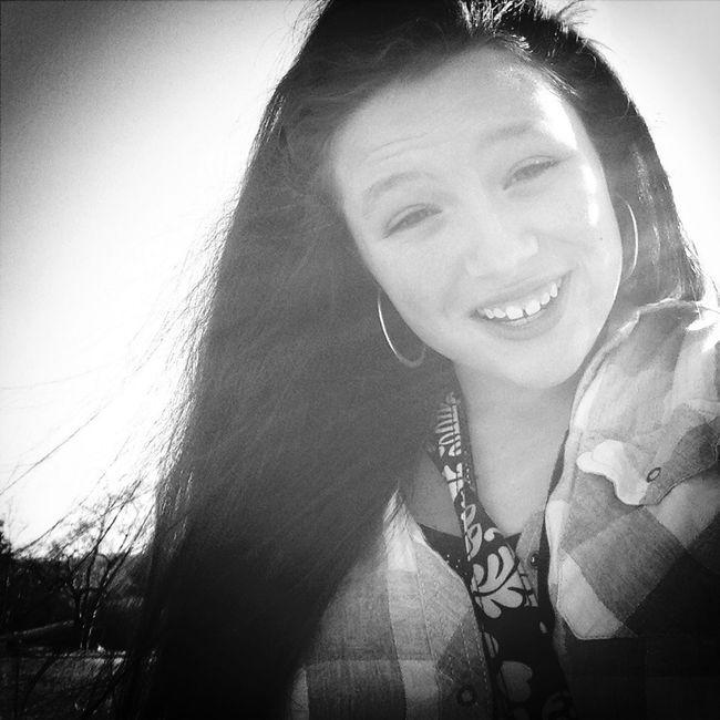 I Wanna See You Rock Beautiful✨