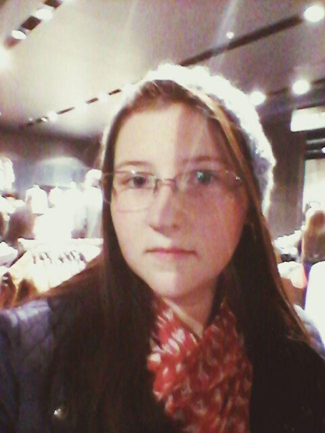 Bershka Shopping New Cap Self Portrait