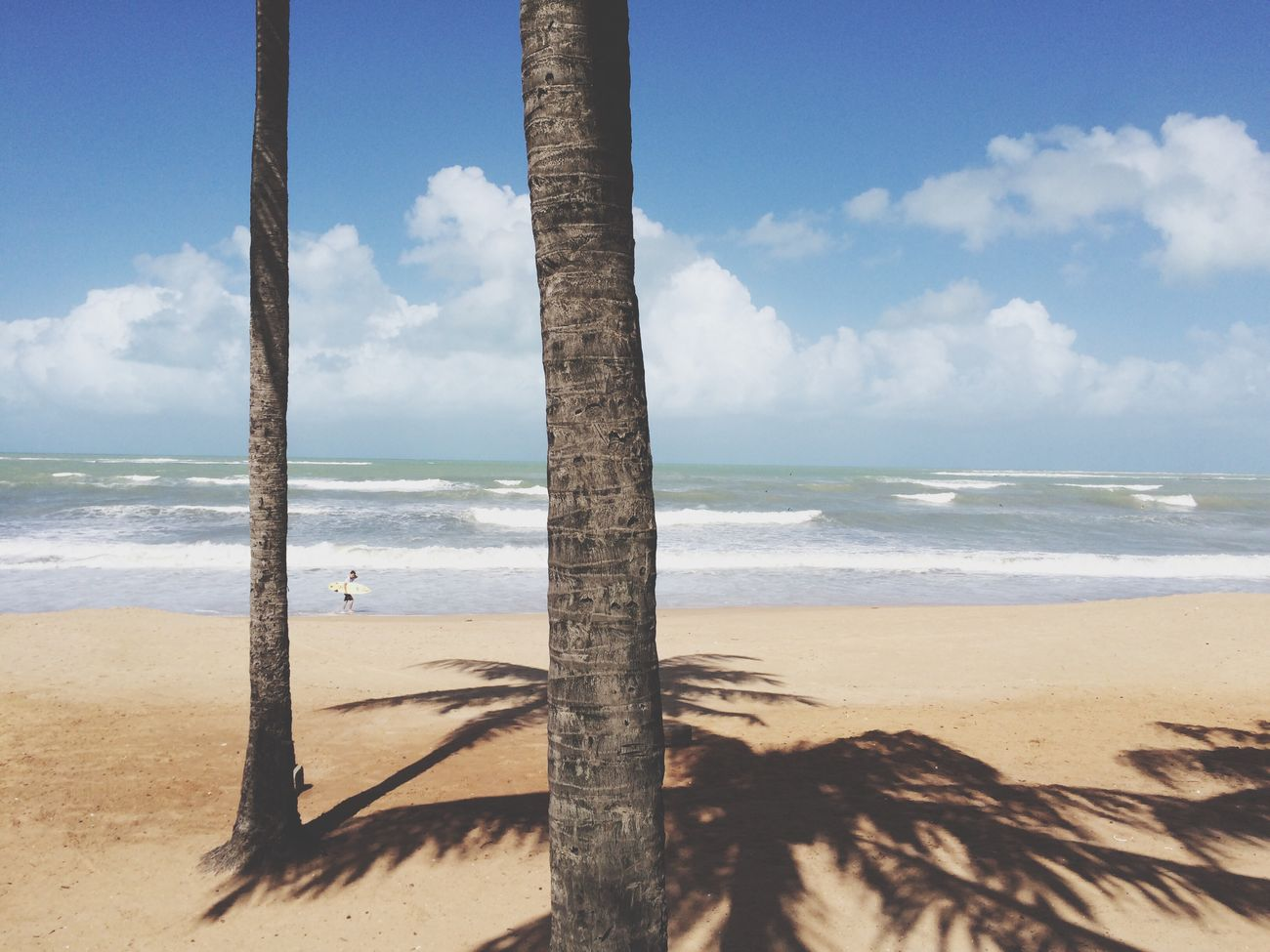 Beautiful stock photos of brazil, Beach, Beauty In Nature, Brazil, Cloud