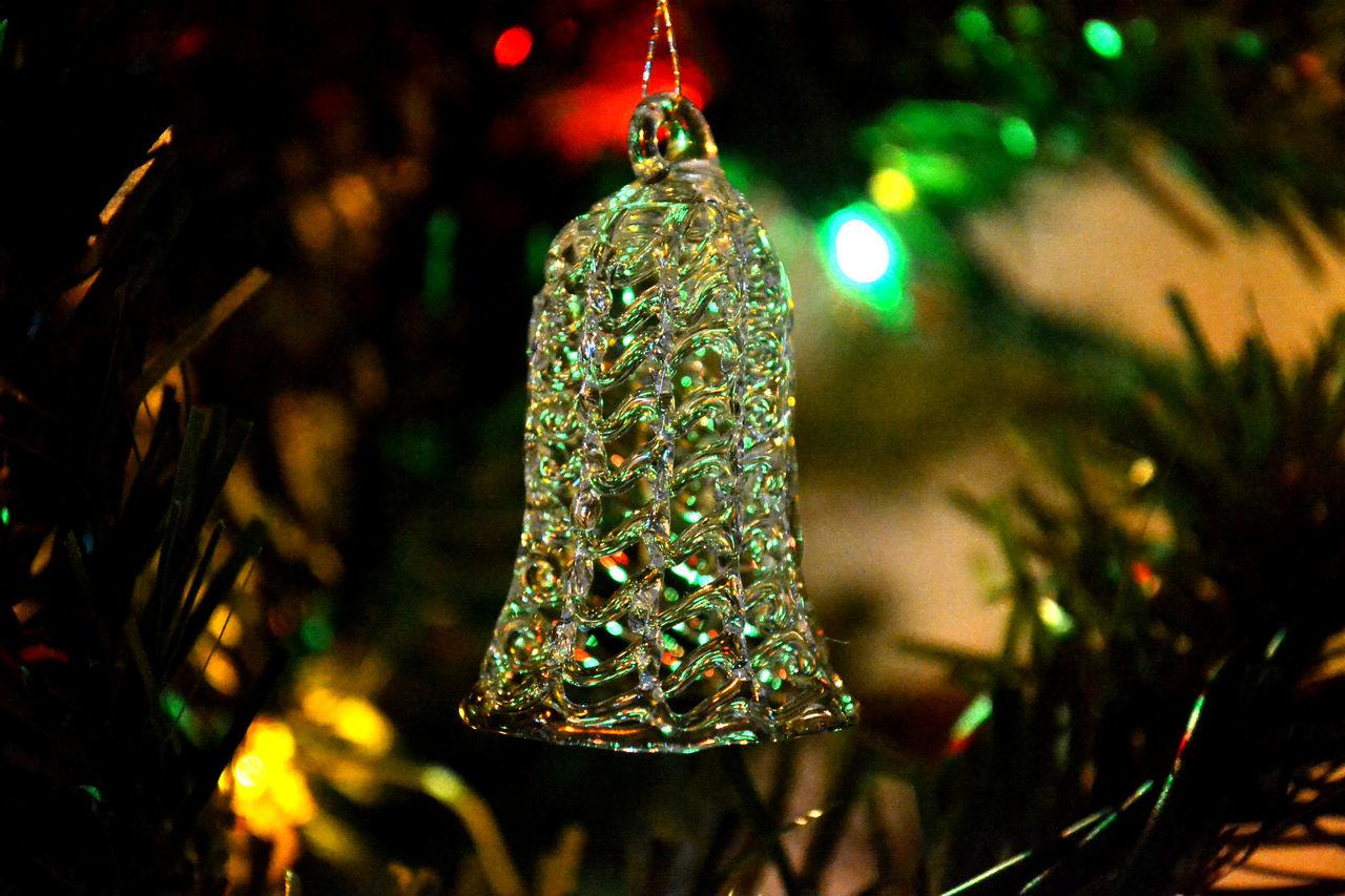 Beautiful stock photos of christmas tree, Christmas, Christmas Ornament, Christmas Tree, Close-Up