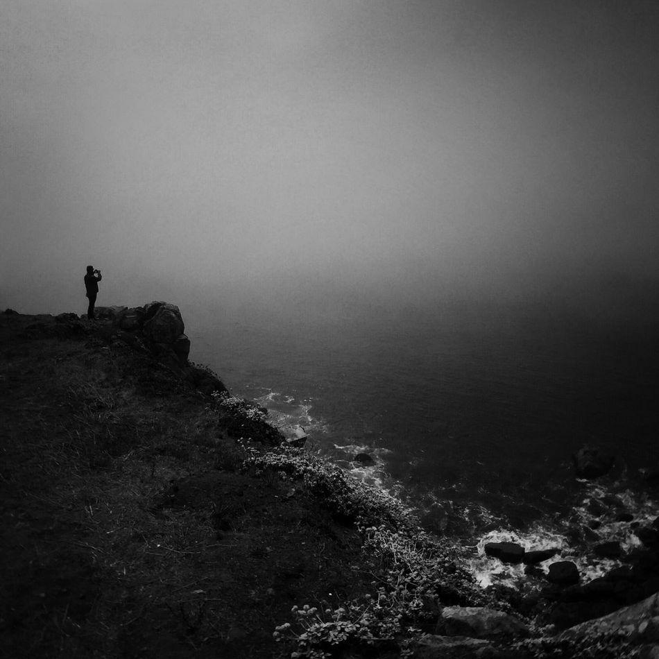 Shades Of Grey NEM Black&white