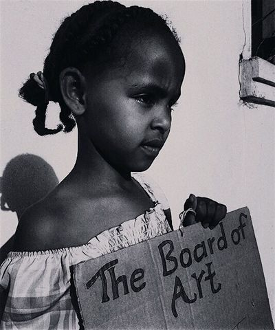 i hope this photo even gets cinsidered, this is my post for The Portraitist - 2016 EyeEm Awards Blackandwhite African Africangirl  Instagram