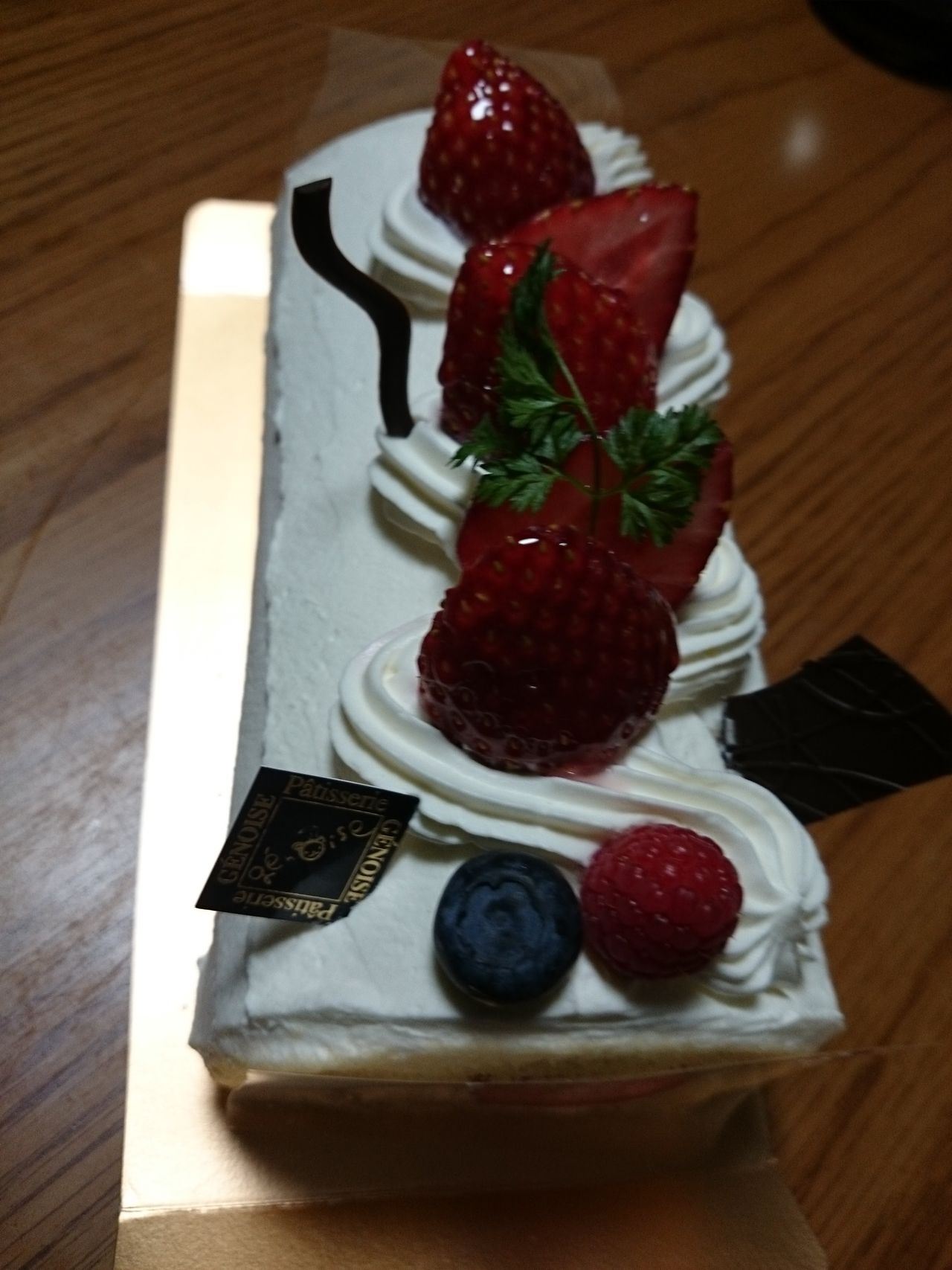 Sweet Food Dessert Freshness Food Fruit Cake Red Food And Drink No People Cream Table Strawberry Strawberry Cake ロールケーキ ケーキ 群馬 群馬県 Japan 日本 Android 高崎市