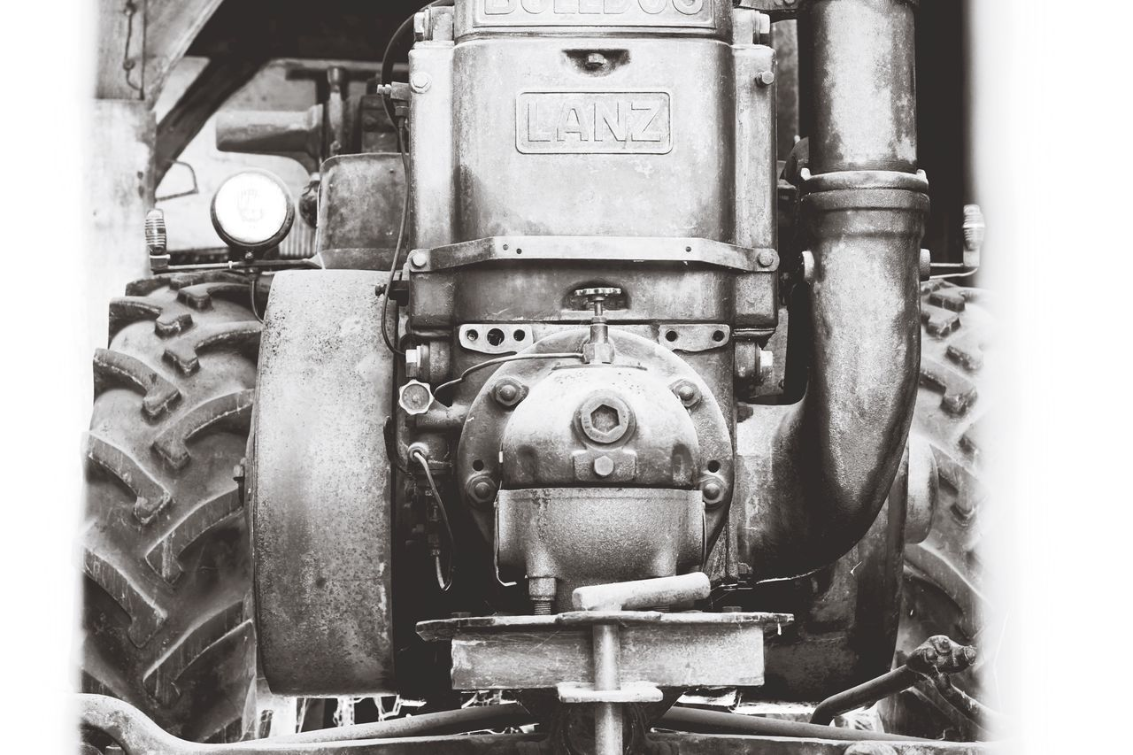 machinery, technology, no people, connection, factory, abandoned, close-up, industry, indoors, day, locomotive