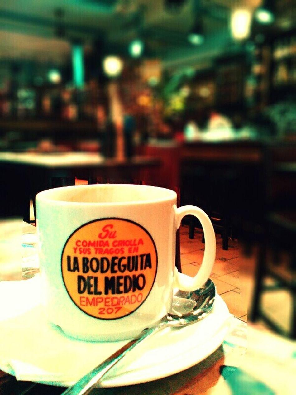 Coffee Coffee Break Coffe Time