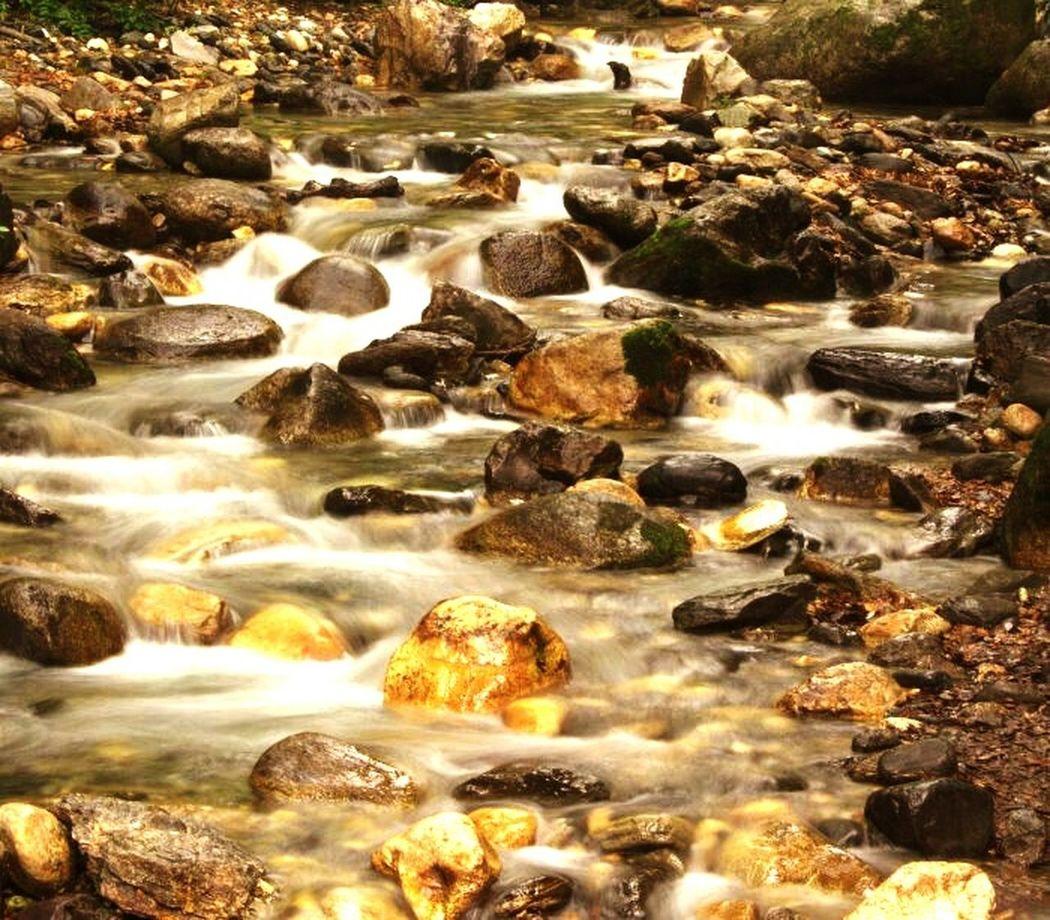 My Smartphone My Smartphone Life Travelling Traveler Eye4photography  EyeEm Nature Lover Enjoying The View EyeEmFeelSoGood