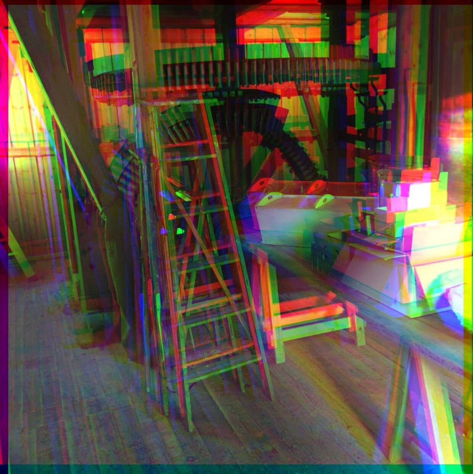 Multi Colored Indoors  No People Neon Day Architecture Rusty Close-up Adults Only Byme 😆