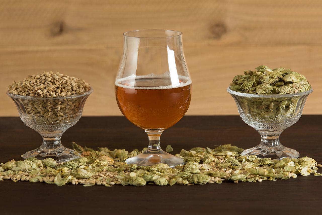 Beautiful stock photos of bier,  Abundance,  Beer - Alcohol,  Beer Glass,  Brewery