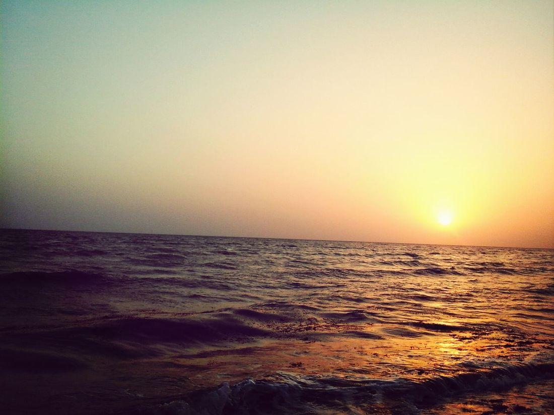 الدرب الجنوب البحر تصويري