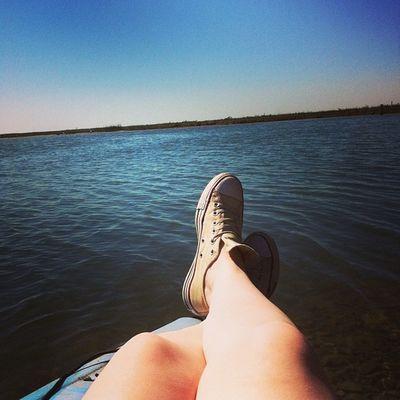 My view right now. Myview Galveston Texas SpringBreak