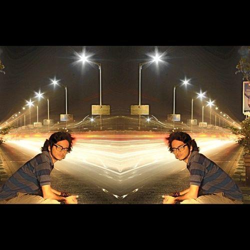 Parth Thakkar Photograph Instagramsurat Instasurat Surat_igers Surtiphotographer Iamphotographer05 _______________________ Instamoment Instagood Instadaily Instalike Instafollow Instafollowback Instapic Instatags Instaphoto Instabest Thanxx to @kaushal9128